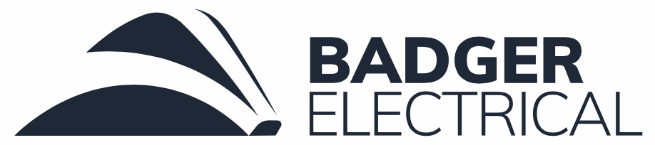 Badger Electrical